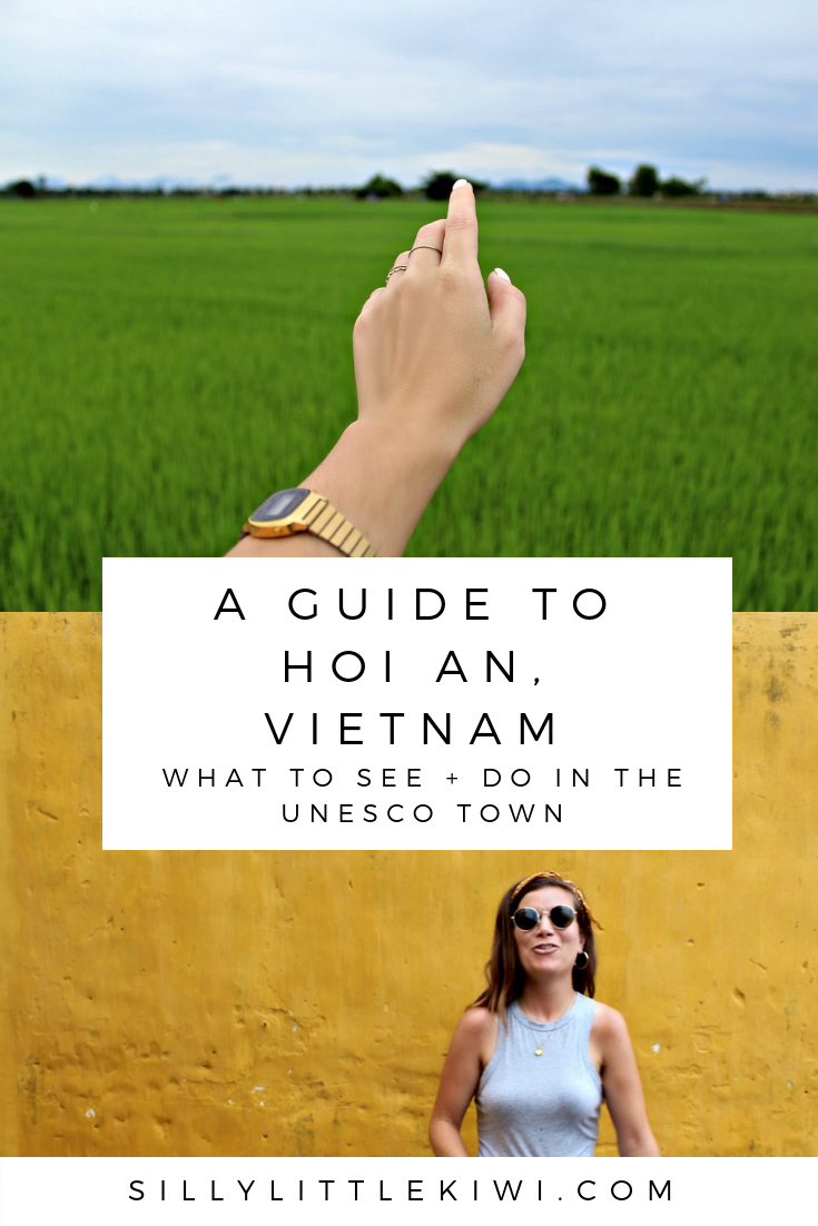 a photo guide to hoi an, vietnam.png