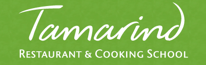 Tamarind Cooking School