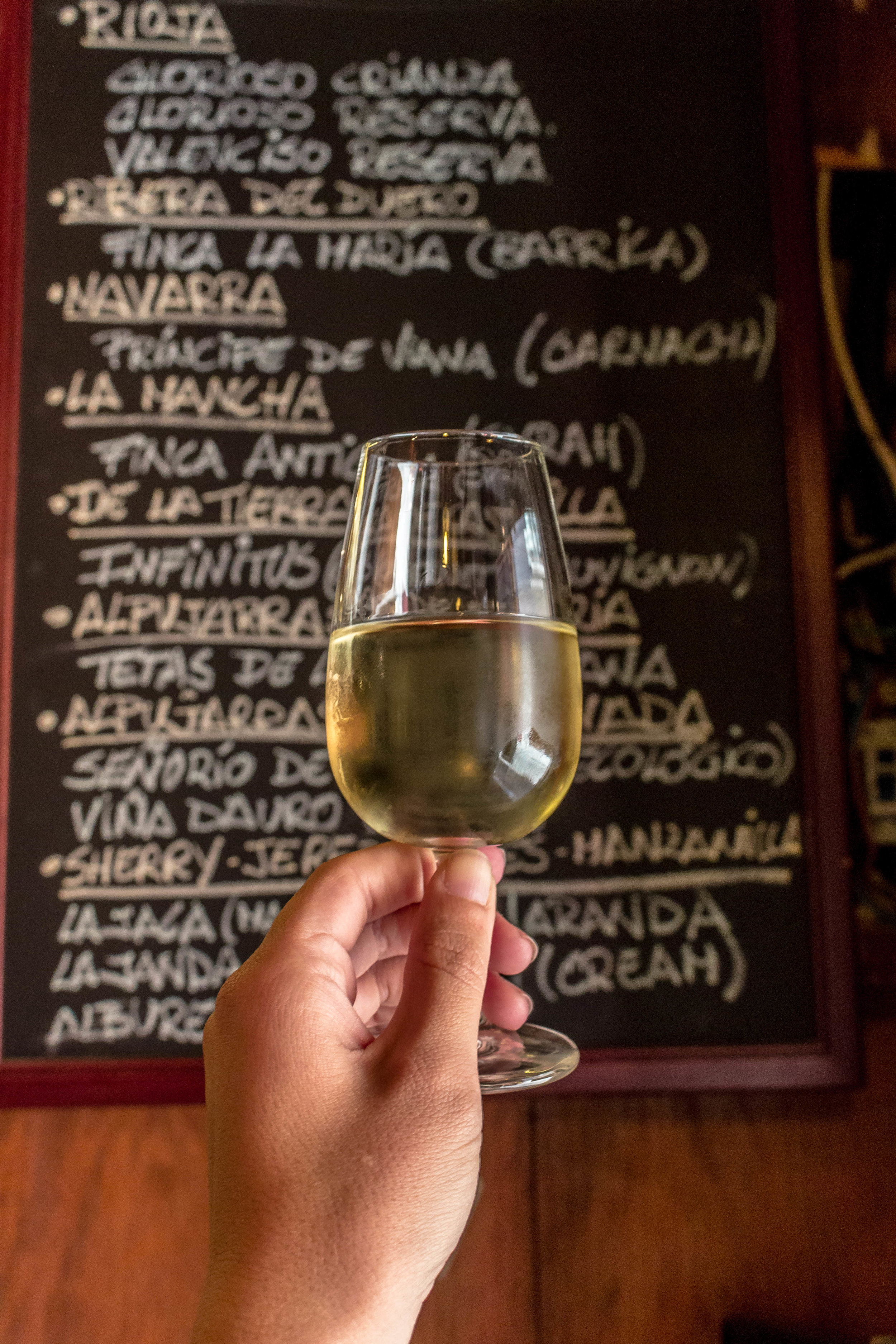a responsible food tour in Seville: how Devour's Triana tapas tour is helping culture thrive