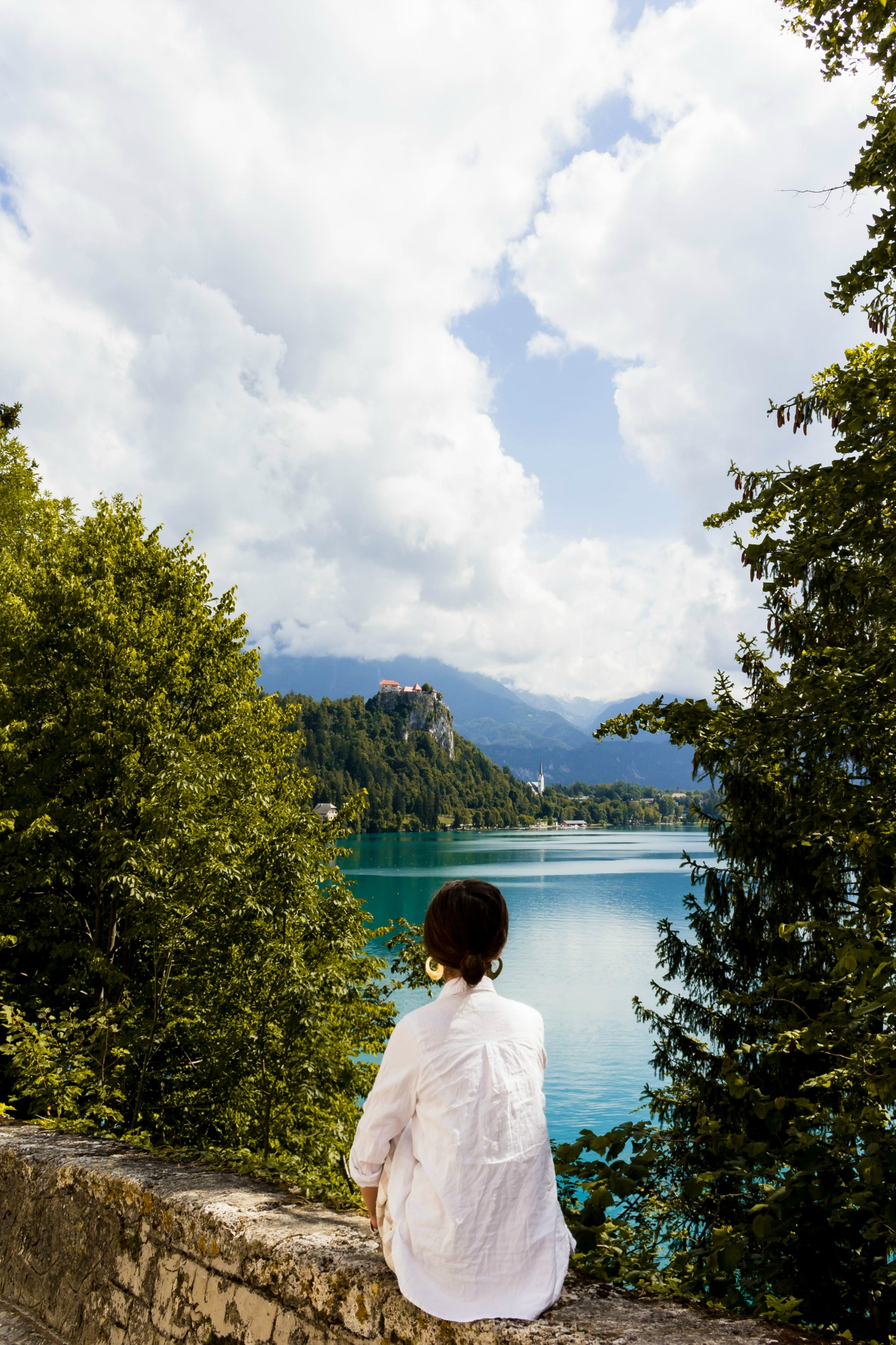 how to spend the perfect day in Lake Bled, Slovenia: how to get there + 5 fun things to do