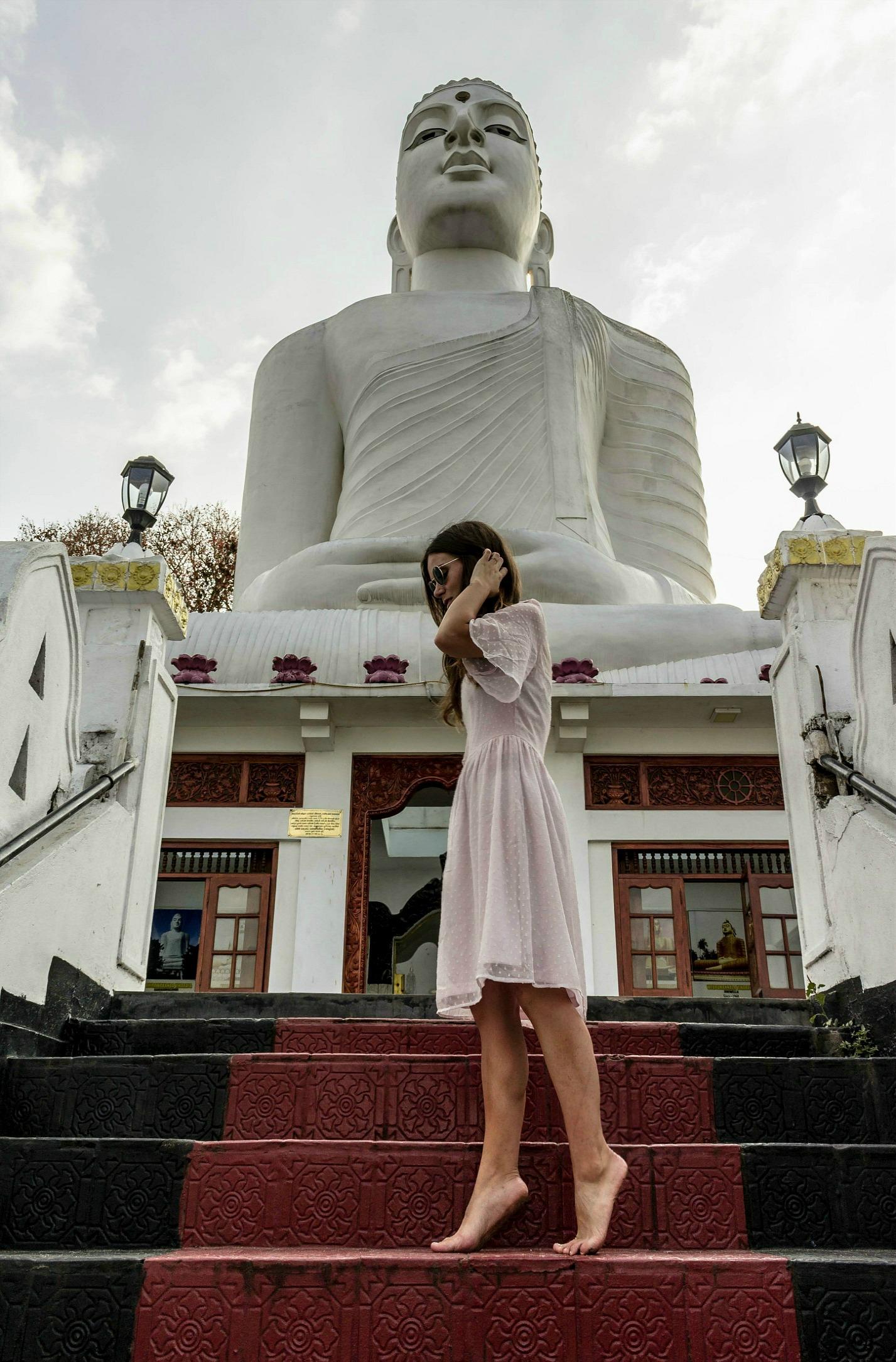 An Instagram Guide to Sri Lanka