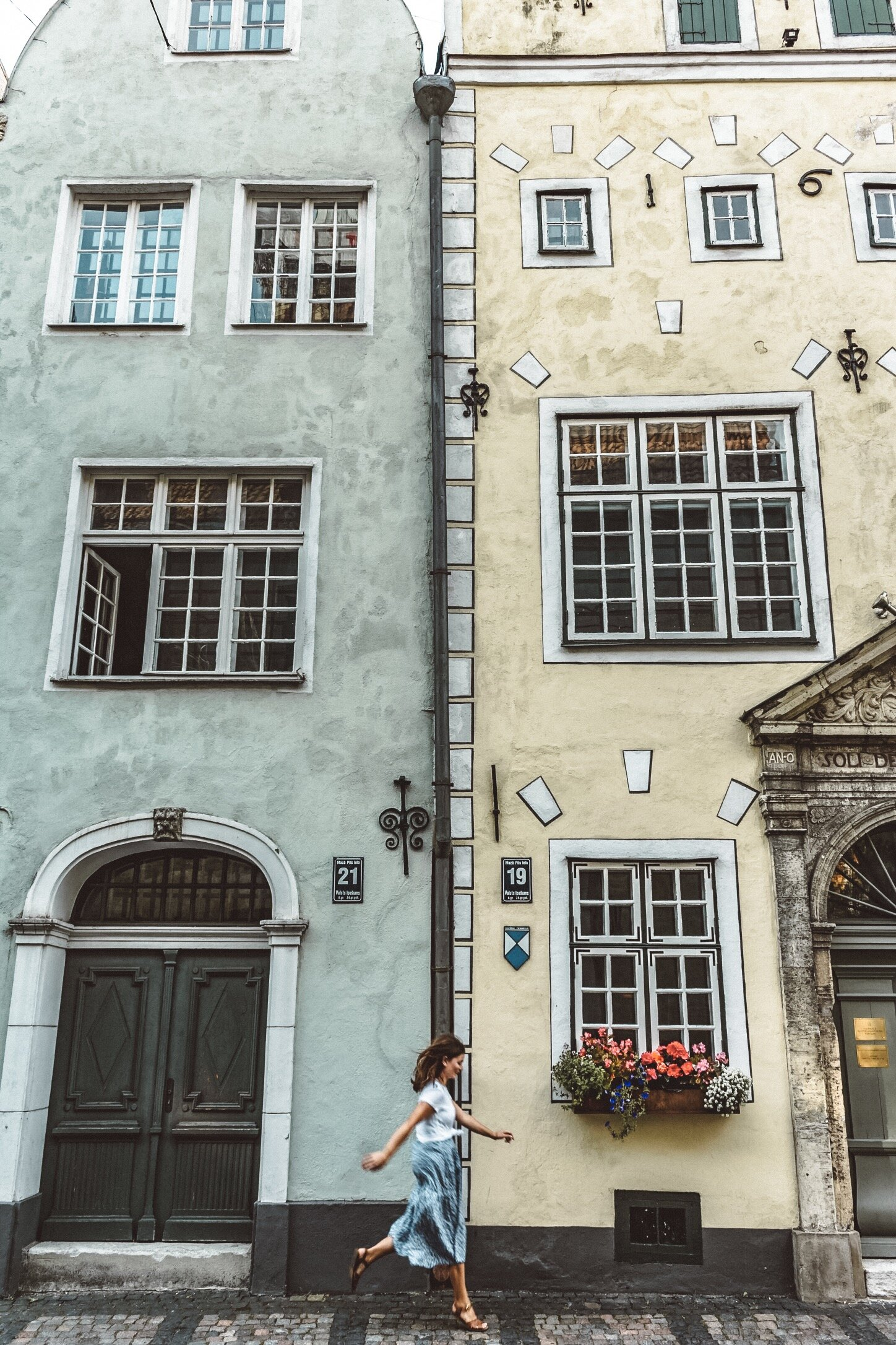 2 days in Riga, Latvia: the best things to see + do