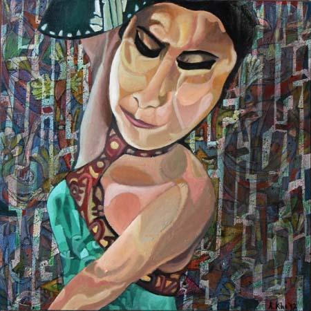 7.-Dancer-2-60cmx60cm-Max-Media-On-Canvas-2012.jpg