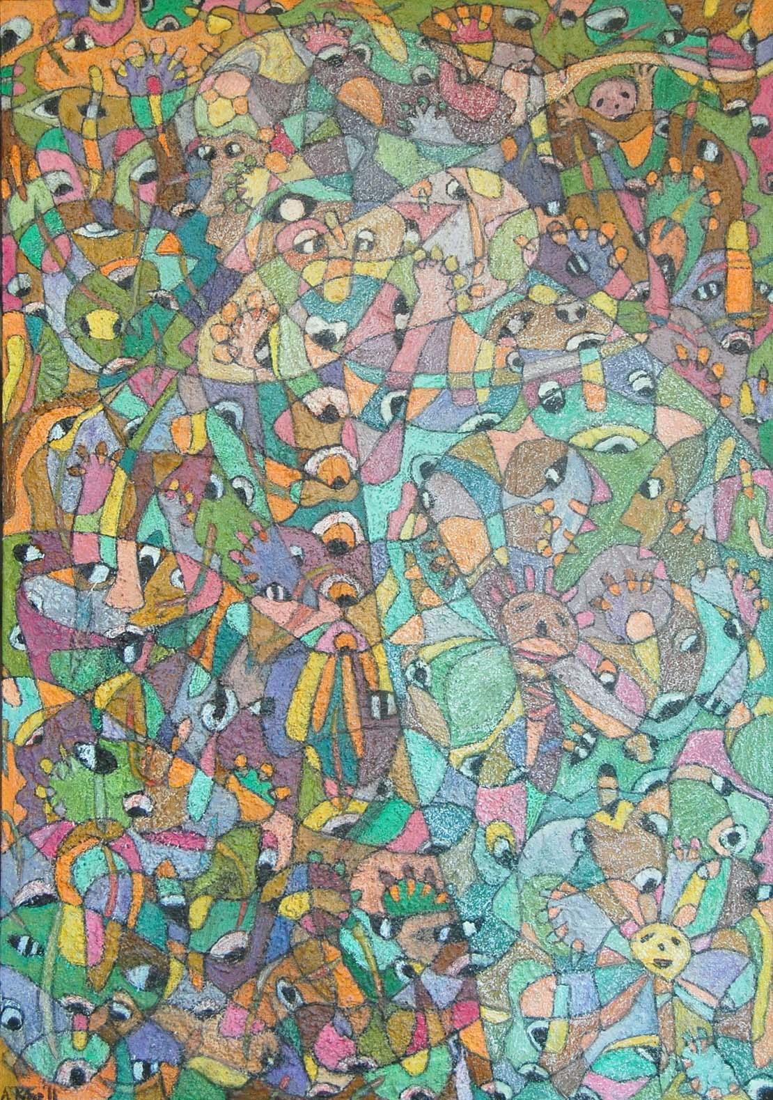 14.-Waiting-100cmx70cm-2011-Canvas.jpg