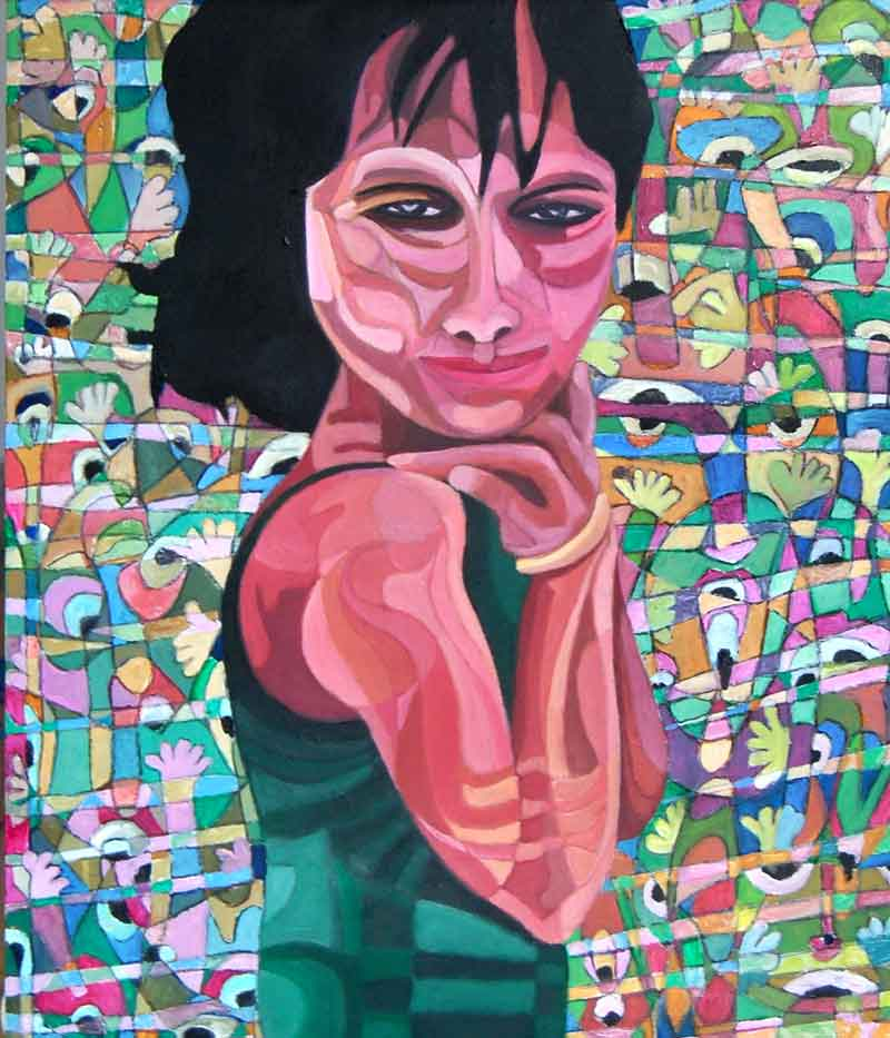 8.-In-Action-4-70cm-x-60cm-Mix-Media-on-Canvas-2012.jpg