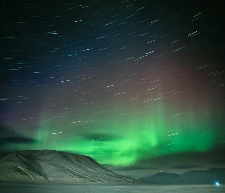 polar-13-of-30-e1358372390925.jpg