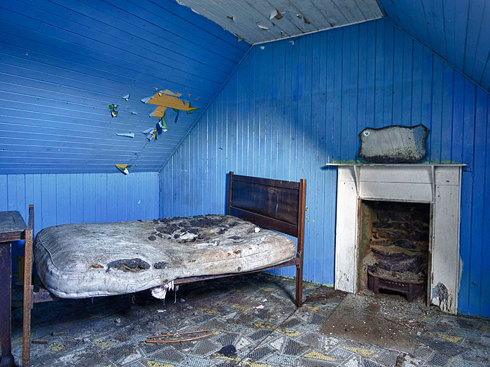 Blue-Bedroom-South-Uist-2012-Ian-Paterson.jpg