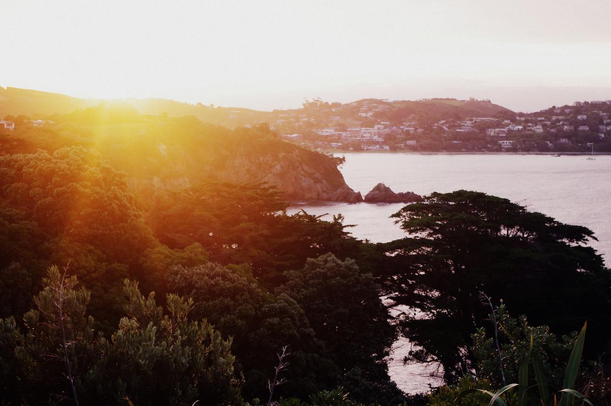 Anna_Blair-Sunset.jpg