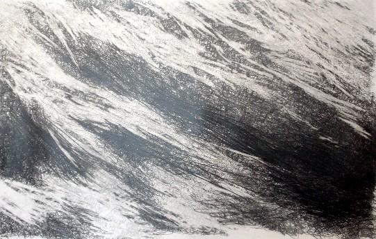 4_Below_Goat_Fell_winter_Graphite_pencil_on_paper_2013_125_x__80_cm.jpg