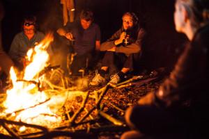 Campfire-40-300x200.jpg