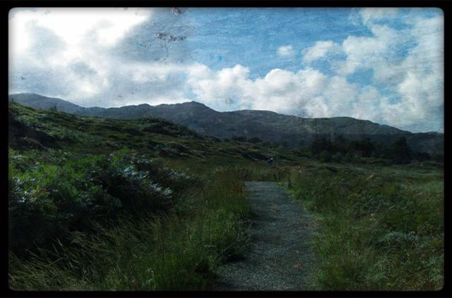 path-on-the-isle-of-Rum-pixlr2.jpg