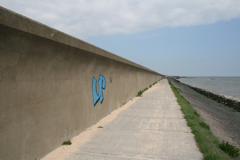 canvey1