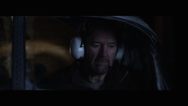 CLIVE-RUSSELL-playing-JAMES-in-NORTH-ATLANTIC.jpg
