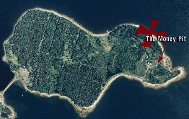 oak-island-aerial1-e1414411598116.jpg