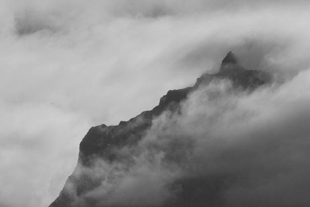 cloud-covered-mountains-tierra-del-fuego.jpg