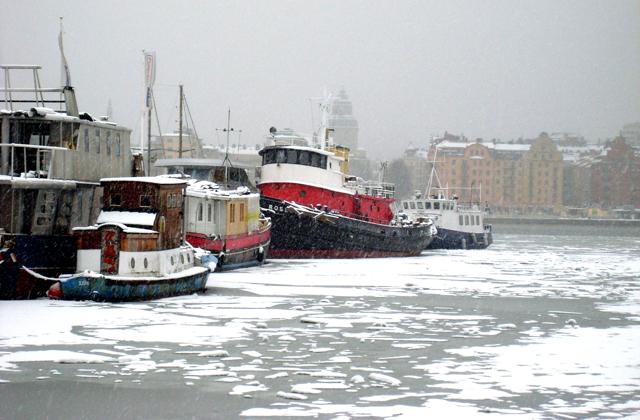Stockholm-boats1.jpg