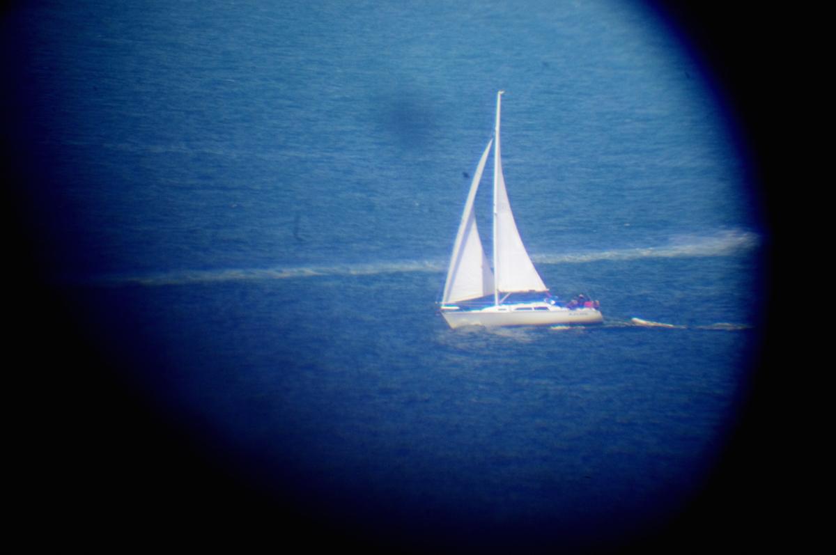 Anna_Blair-Yacht.jpg