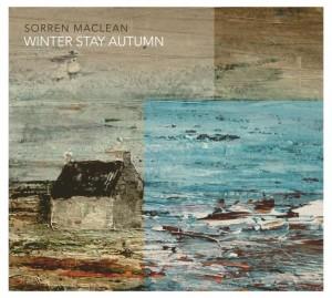 Sorren-Maclean---Winter-Stay-Autumn