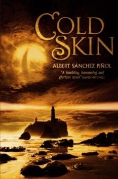 Cold_Skin_Book_Albert_Sanchez_Pinol_Canongate