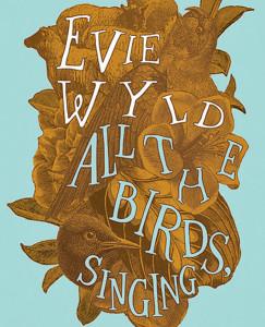 style-agenda-birds_2589402a