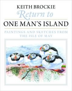 Return to One Man's Island