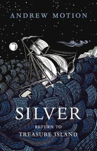 Silver cover 300W
