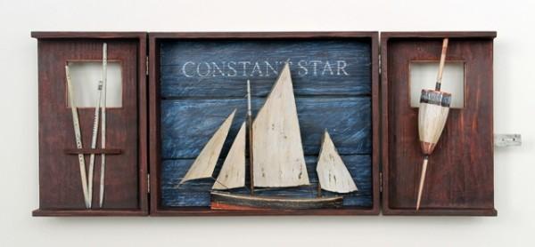 Constant-Star.jpg