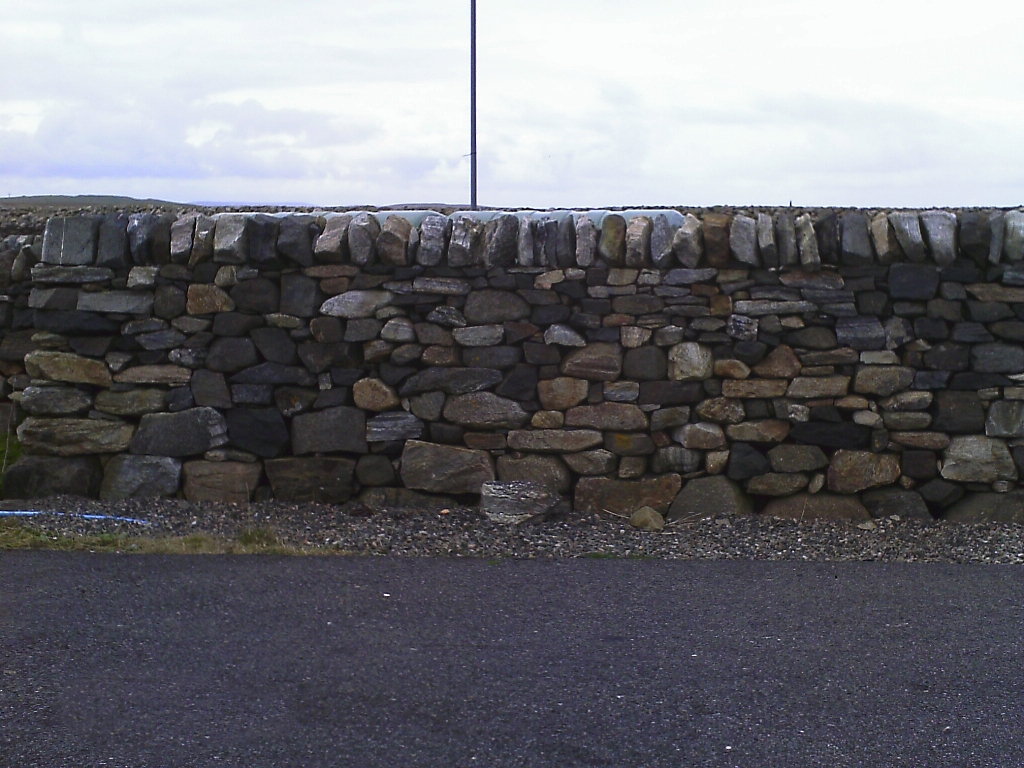 12-wall.jpg