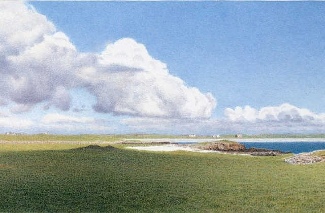 Gott-Bay-Tiree-sea-area-Malin-640x420.jpg