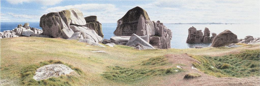 Peninnis-Head-St-Marys-Isles-of-Scilly-sea-area-Sole.jpg