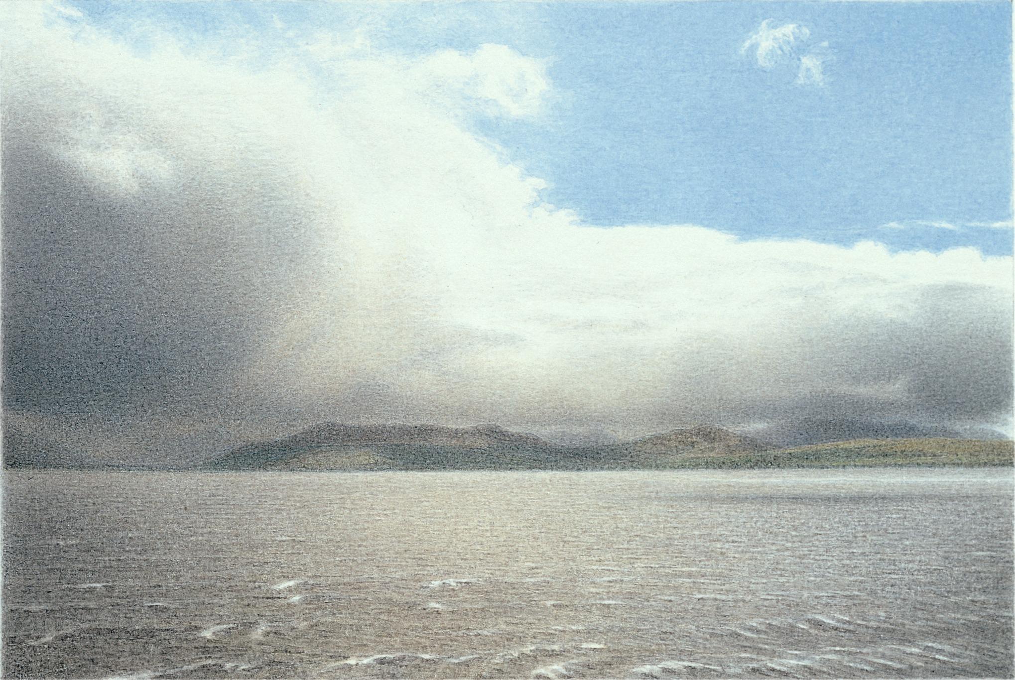 Mull-sea-area-Malin.jpg