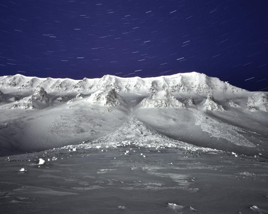 polar-17-of-30-e1355086100553.jpg