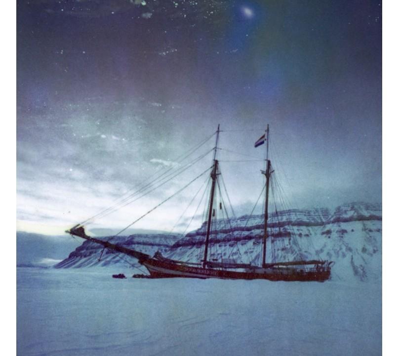 polar-26-of-30-e1358372530289.jpg