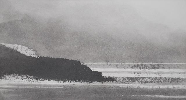 Bard-Head-Bressay-Shetland-2012-Norman-Ackroyd-etching-14.5-x-26-cm.jpg