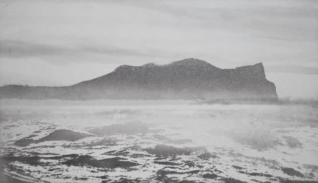 Foula-Shetland-2012-Norman-Ackroyd-etching-14.5-x-26-cm.jpg