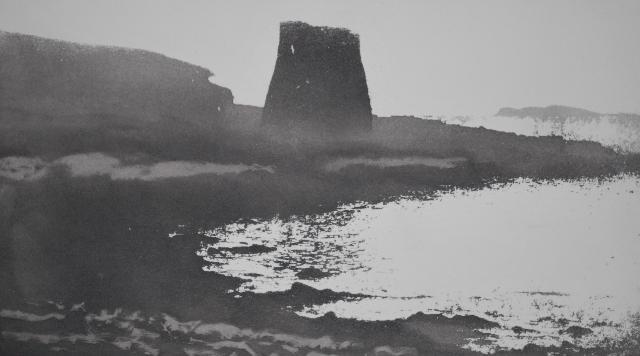 Mousa-Broch-Shetland-2012-Norman-Ackroyd-etching-14.5-x-26-cm.jpg