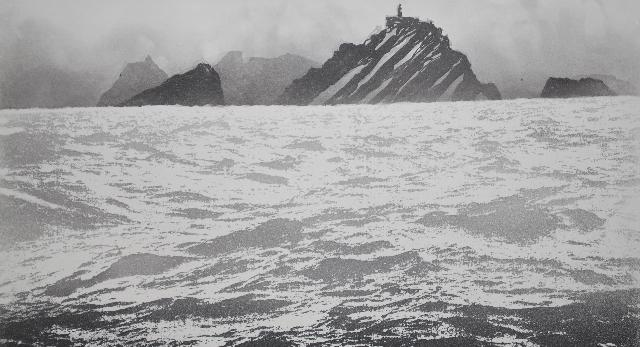 Muckle-Flugga-Shetland-2012-Norman-Ackroyd-etching-14.5-x-26-cm.jpg