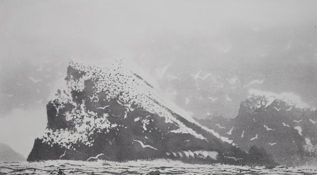 The-Rumblings-Shetland-2012-Norman-Ackroyd-etching-14.5-x-26cm.jpg