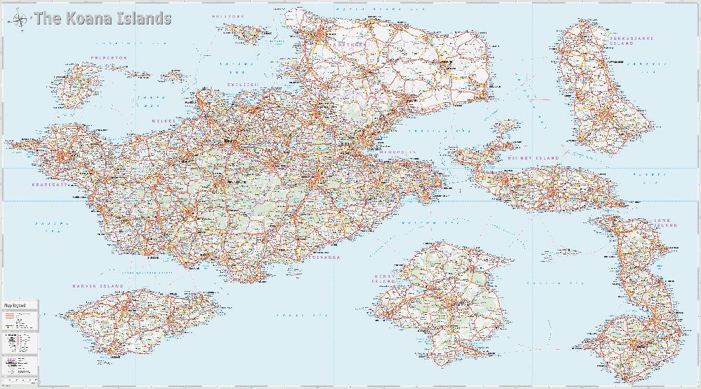 Koana_map_1000