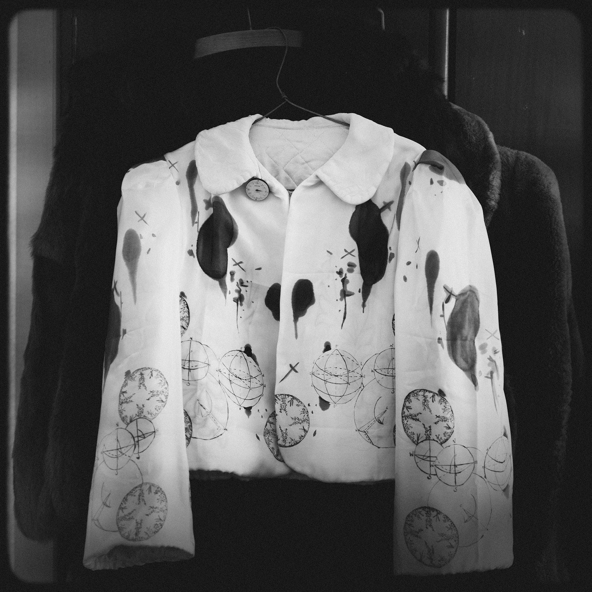 bed-jacket-2-island-review-island-making-Jen-Deschenes (2).jpg