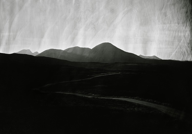 Alexander_Boyd-AB-_The_Road_to_Hesta_Isle_of_Skye.jpg