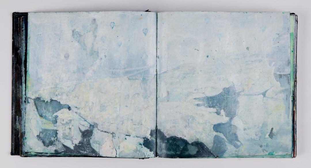 Sketchbook. 2013.jpg