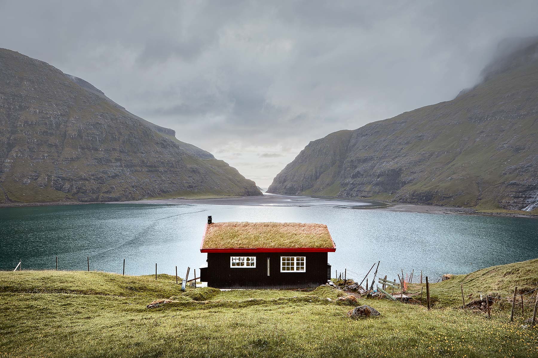 faroe-lore-the-island-review-cereal