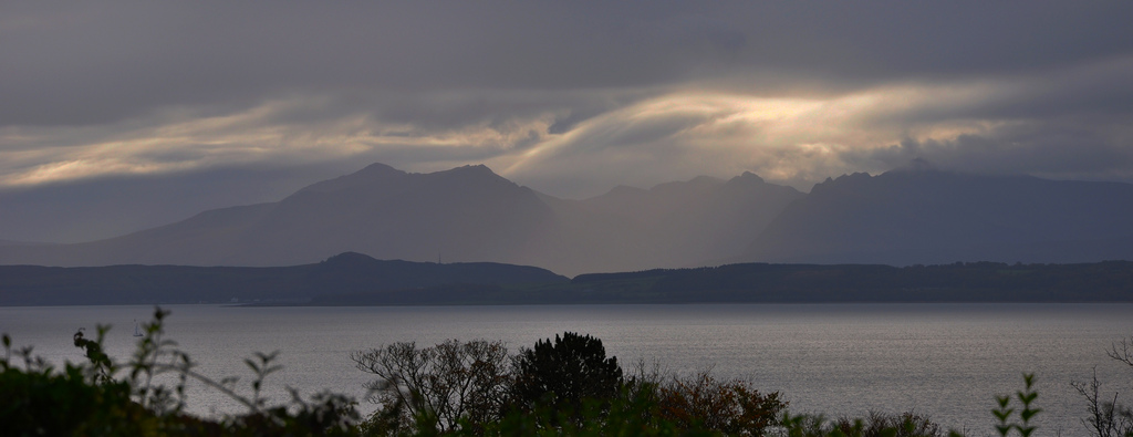 Arran-island-review-kirsty-wark.jpg