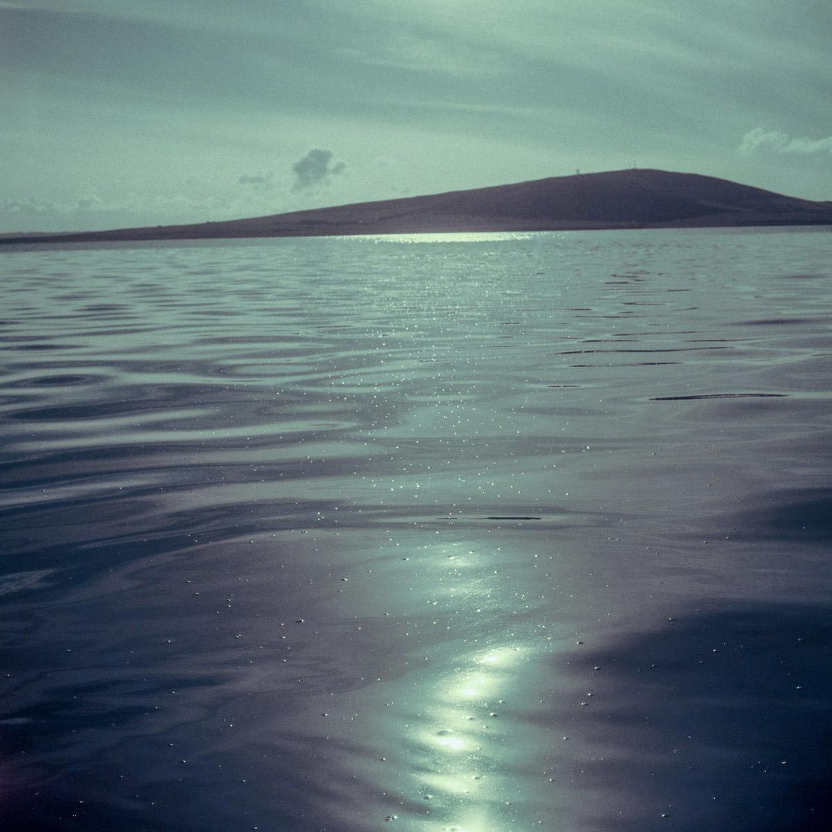orkney-joanne-coates-island-review