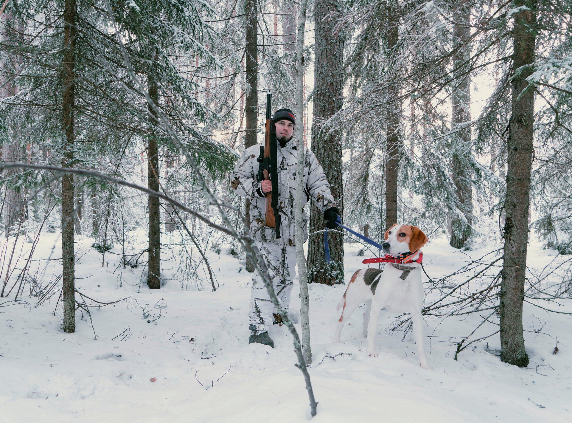 finland-wolves-guardian-flotsam