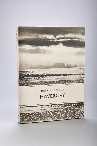 Havergey-john-burnside-utopia-island