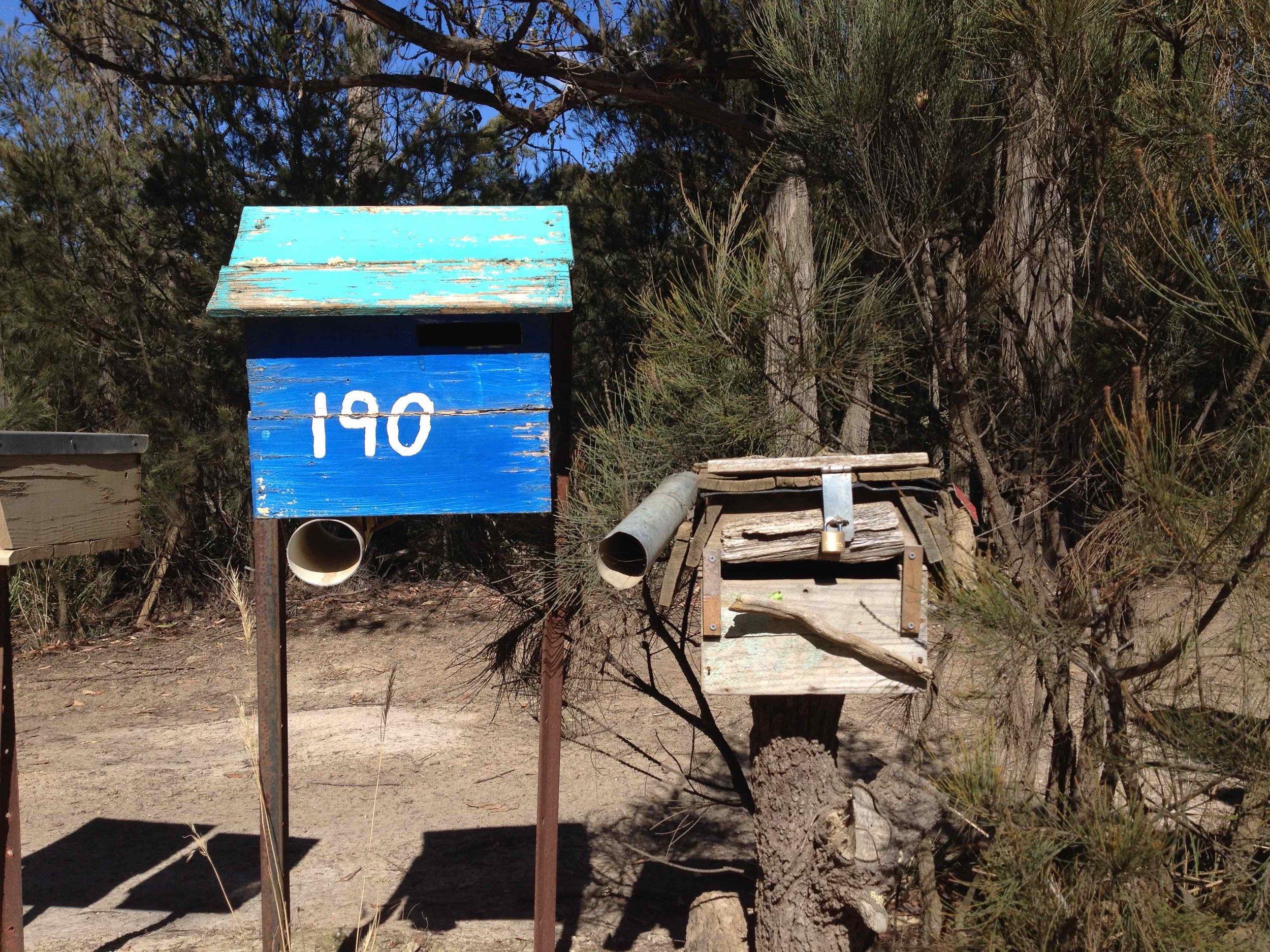 Tasmanian_mail_box_1.jpg