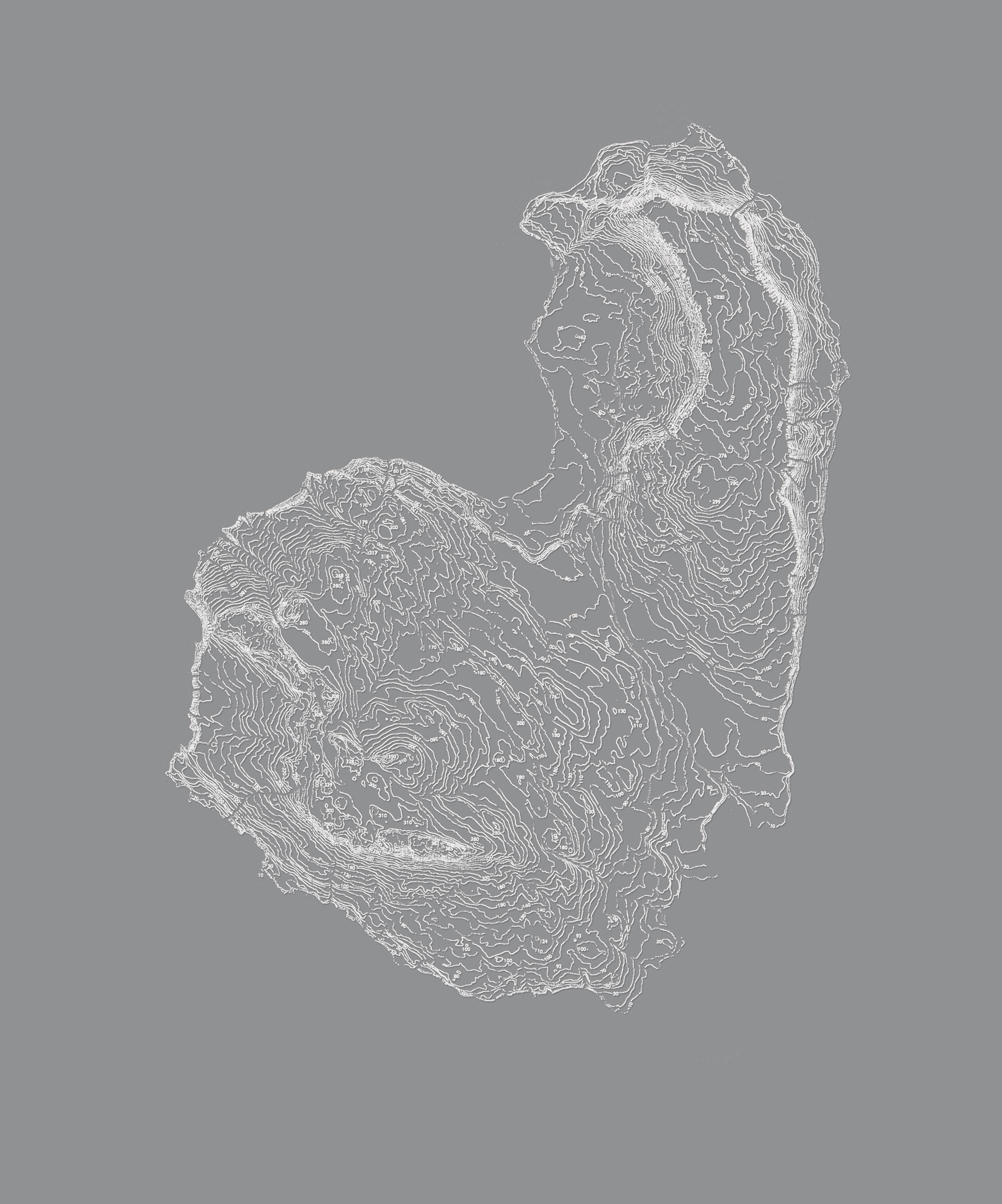 isle-land.jpg