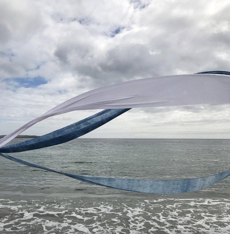 Louise Barrington 'Beach'